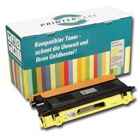 PrinterCare Toner Gelb - PC-TN-135Y