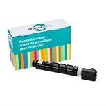 PrinterCare Toner gelb - 9451B001