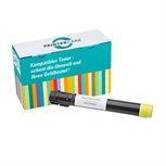 PrinterCare Toner gelb - C950X2YG