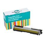 PrinterCare Toner gelb kompatibel zu CF352A