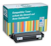 PrinterCare Toner HC cyan - PC-CLP-620-C-HC