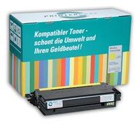 PrinterCare Toner HC gelb - PC-CLP-620-Y-HC