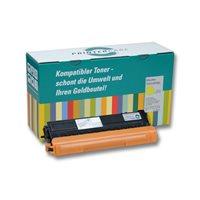 PrinterCare Toner HC gelb - PC-TN328-Y-HC