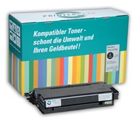 PrinterCare Toner HC schwarz - PC-CLP-620-BK-HC