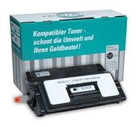 PrinterCare Toner HC schwarz - PC-ML3560-BK-HC