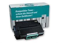 PrinterCare Toner HC schwarz - PC-ML3750-BK-HC