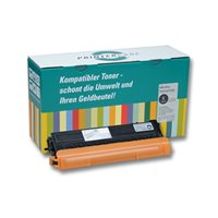 PrinterCare Toner HC schwarz - PC-TN328-BK-HC