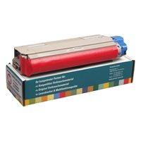 PrinterCare Toner magenta - PC-C610-M