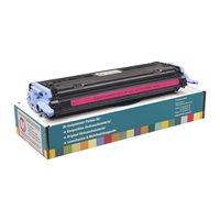 PrinterCare Toner magenta - PC-CLJ2600-M