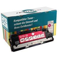 PrinterCare Toner magenta - PC-CLJ3700-M