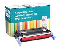 PrinterCare Toner magenta - PC-CLJ4600-M