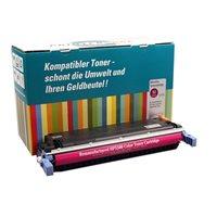 PrinterCare Toner magenta - PC-CLJ5500-M