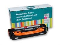 PrinterCare Toner magenta - PC-CLP415-M