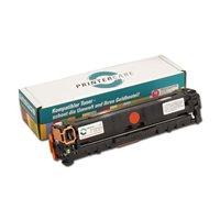 PrinterCare Toner magenta - PC-M251-M