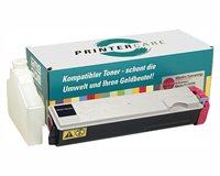 PrinterCare Toner magenta - PC-TK510M