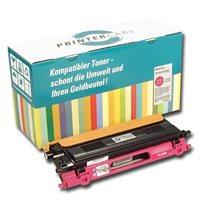 PrinterCare Toner magenta - PC-TN-135M