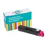 PrinterCare Toner magenta - B0948