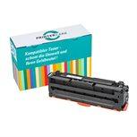 PrinterCare Toner magenta - CLT-M503L
