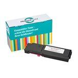 PrinterCare Toner magenta kompatibel zu 106R02230