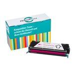 PrinterCare Toner magenta kompatibel zu C736H1MG
