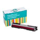 PrinterCare Toner magenta kompatibel zu CF353A