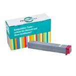 PrinterCare Toner magenta kompatibel zu CLT-M6062S