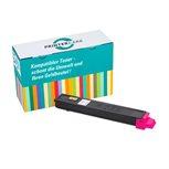 PrinterCare Toner magenta kompatibel zu TK-895M