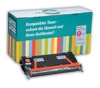 PrinterCare Toner magenta - PC-C734-M