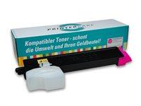 PrinterCare Toner magenta - PC-TK895-M