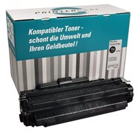 PrinterCare Toner schwarz - PC-16A, LJ 5200