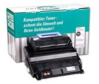PrinterCare Toner schwarz - PC-45A