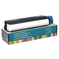 PrinterCare Toner schwarz - PC-C5100-BK