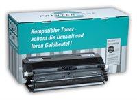 PrinterCare Toner schwarz - PC-E260