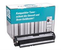 PrinterCare Toner schwarz - PC-EP-62
