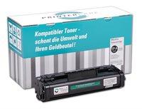 PrinterCare Toner schwarz - PC-EPA