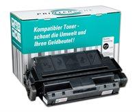 PrinterCare Toner schwarz - PC-EPW