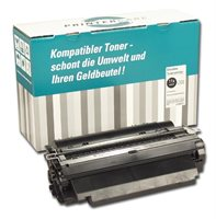 PrinterCare Toner schwarz - PC-LJ2410-BK, 6K, 11a