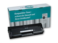 PrinterCare Toner schwarz - PC-ML-2160-BK