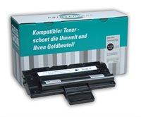 PrinterCare Toner schwarz - PC-ML1630-BK