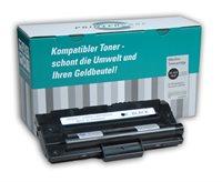 PrinterCare Toner schwarz - PC-ML1640-BK