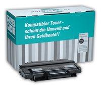 PrinterCare Toner schwarz - PC-ML2850
