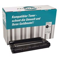 PrinterCare Toner schwarz - PC-SCX4200