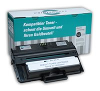 PrinterCare Toner schwarz - PC-SCX4300-BK