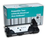 PrinterCare Toner schwarz - PC-SCX6320-BK