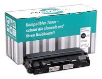 PrinterCare Toner schwarz - PC-SF-5100