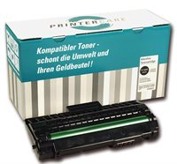 PrinterCare Toner schwarz - PC-SF560R