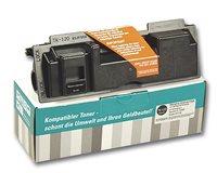 PrinterCare Toner schwarz - PC-TK-110