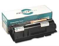 PrinterCare Toner schwarz - PC-TK-18
