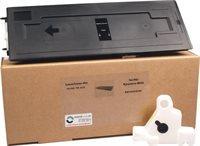 PrinterCare Toner schwarz - PC-TK-410