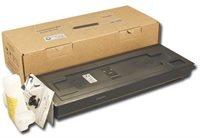 PrinterCare Toner schwarz - PC-TK-420
